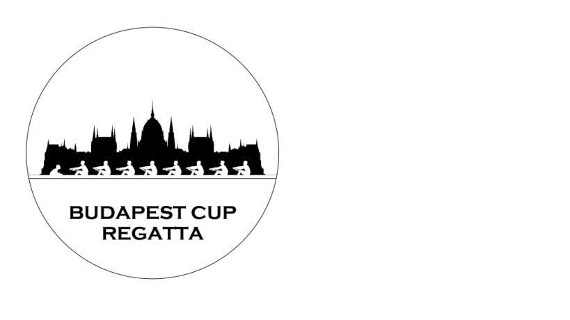 Budapest Kupa